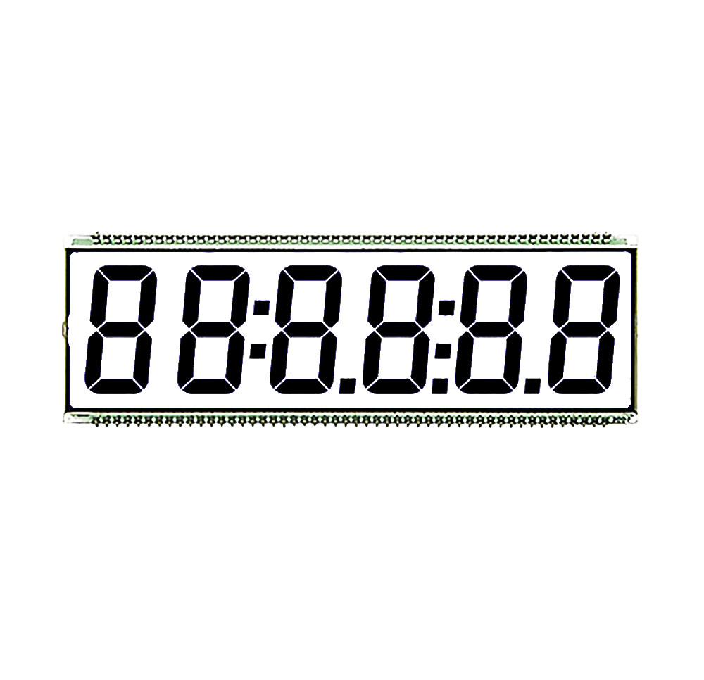 9193.com